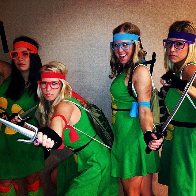 These 20 cheap costume ideas are what everyone is searching for this these 20 cheap costume ideas are what everyone is searching for this year solutioingenieria Image collections