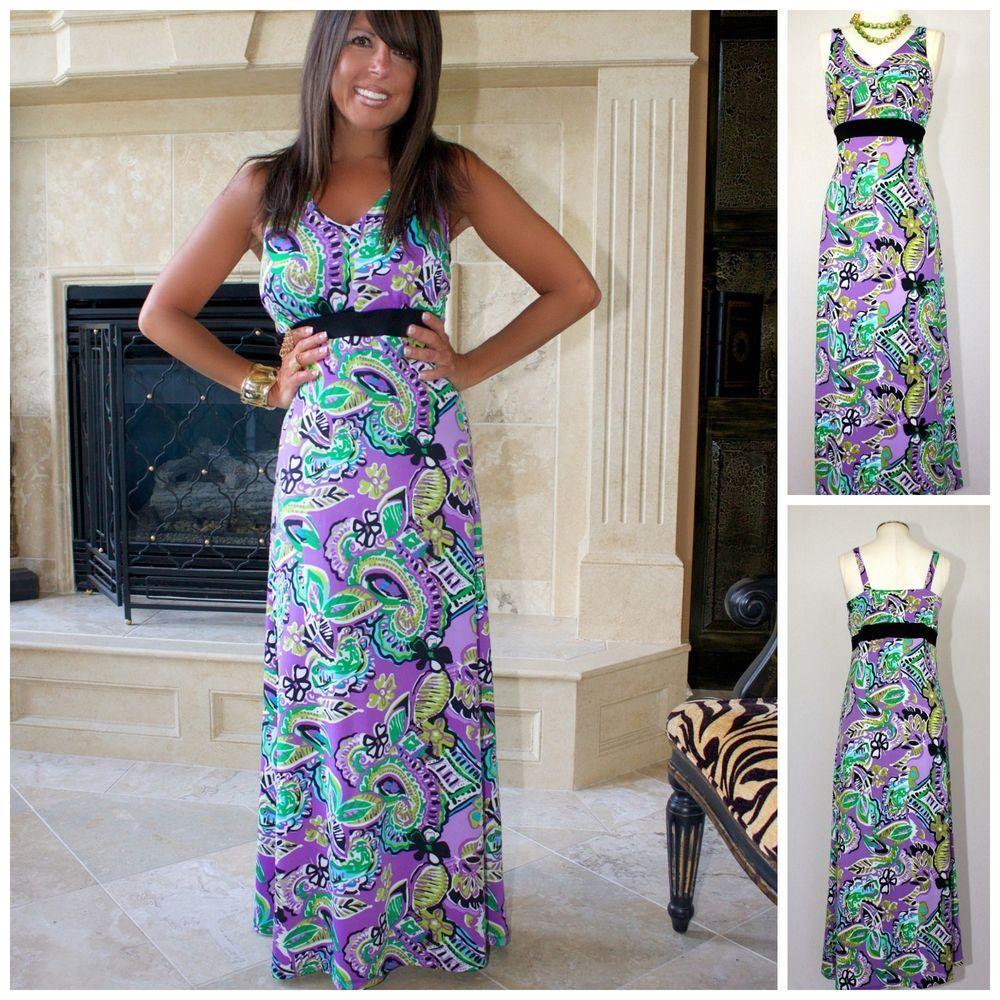 Peck Peck Passport Paradise Tropical Maxi Dress Stein Mart Boutique Line 89 Tropical Maxi Dress Dresses Women Over 50 Dresses [ 1000 x 1000 Pixel ]
