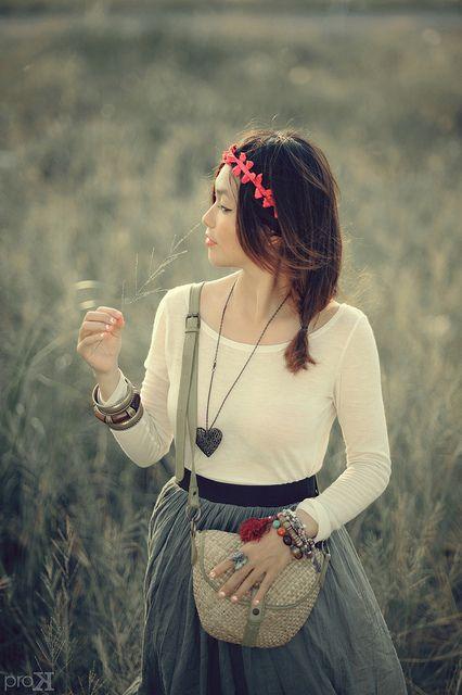 fashion, photography