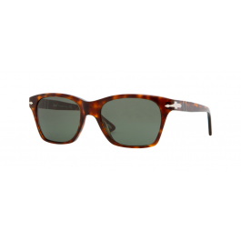 b1ec3834c0 Persol PO3027S 24-31 Sunglasses. History shows that the Persol eyewear was  originally designed for car drivers and pilots. However it is the  celebrities in ...