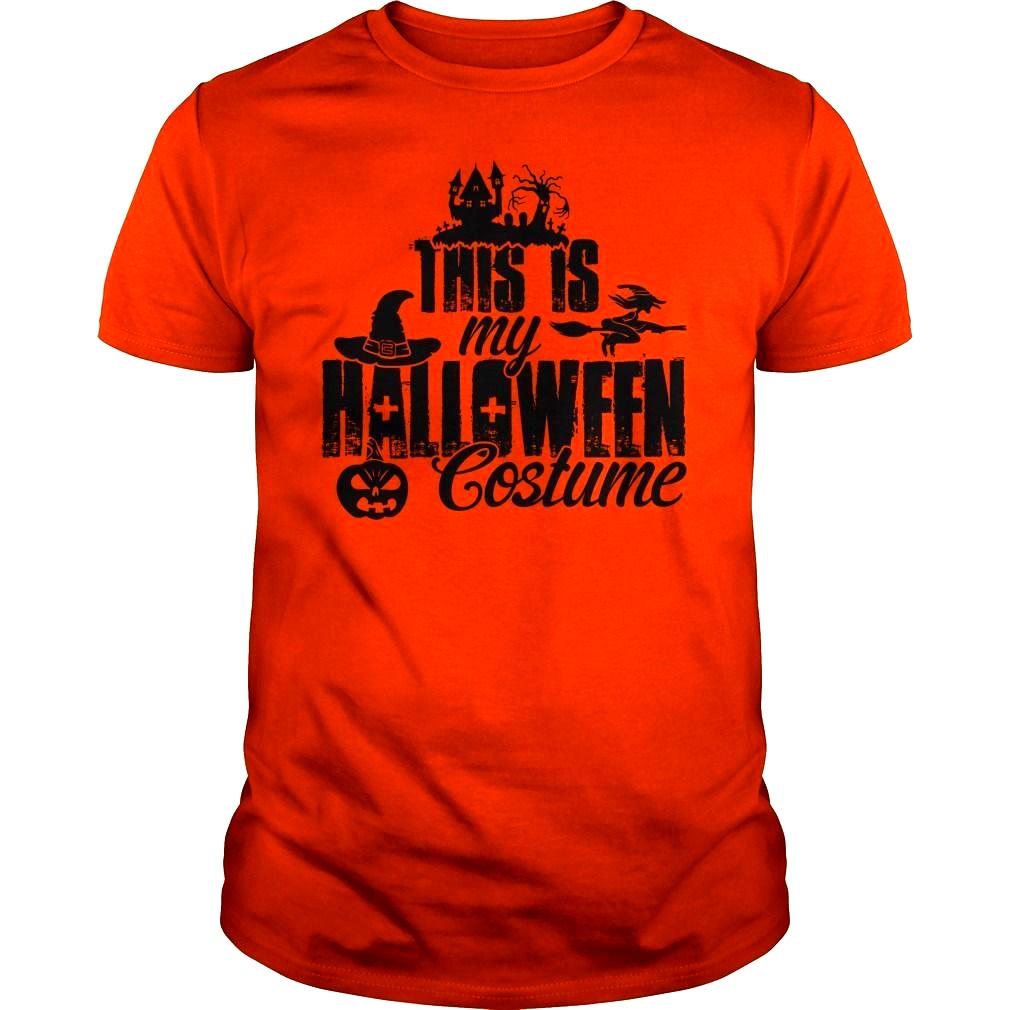 heiße halloween kostüme halloween kostüme