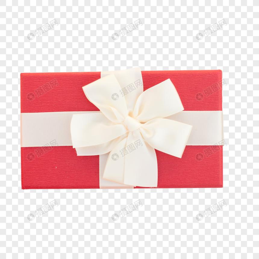 Holiday Gift Box Background In 2020 Holiday Gift Box Gift Box Holiday Box