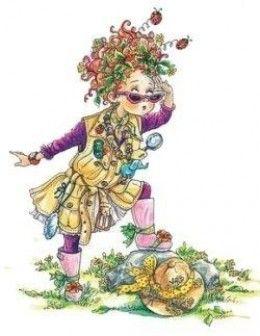 fancy nancy costumes costume ideas - Fancy Nancy Halloween