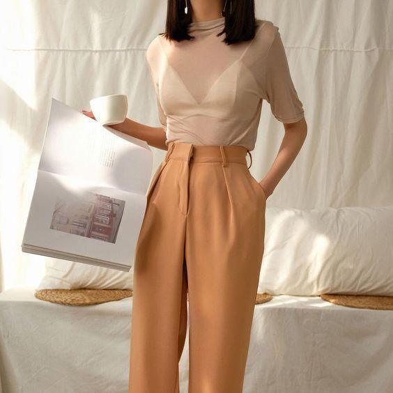 Neue Trends für 2019#outfits#für