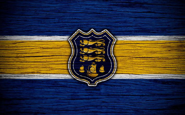 Irland Premier Division