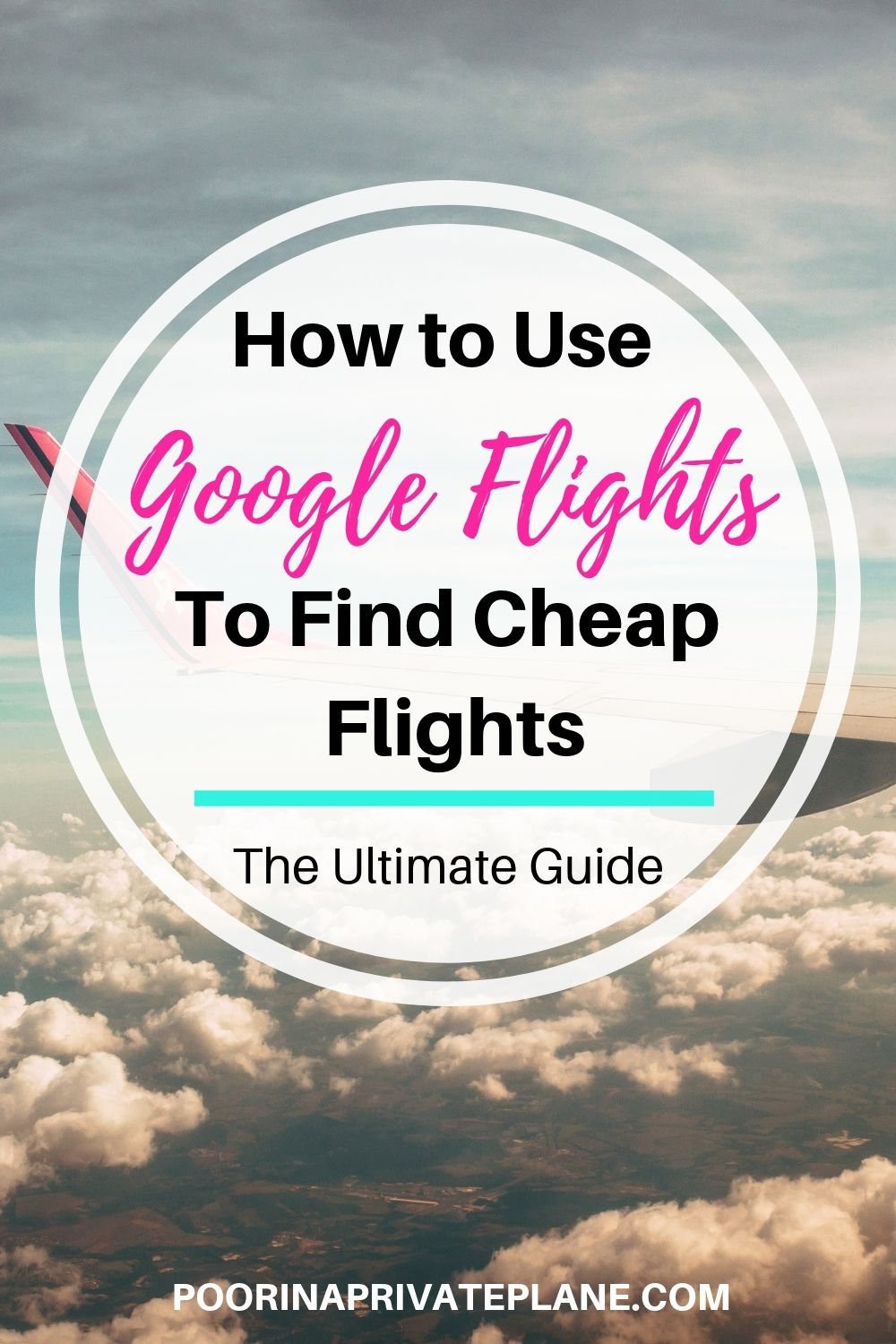 Using Google Flights Search To Find Cheap And Last Minute Flights Travel Roulette Google Flight Find Cheap Flights Cheap Flights