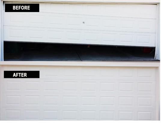 Top 19 Best Garage Door Brands Garage Door Manufacturer Reviews