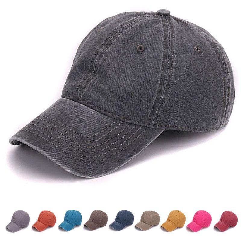 95e72547a4d84 Cheap blank baseball cap