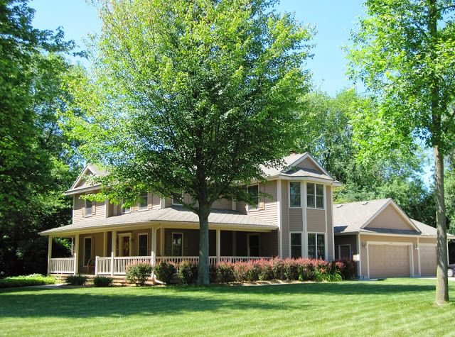 Park Place Moves Midland Spotlight Listing 1604 Winchester
