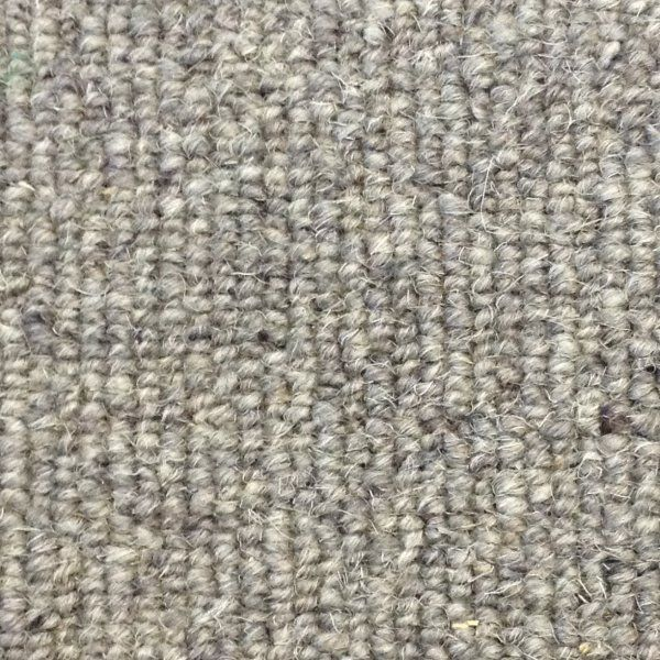 Manx Natural Styles Linea Shingle 100 Wool Grey Loop Carpet Carpet From All Floors Uk Bedroom Carpet Buying Carpet Grey Carpet