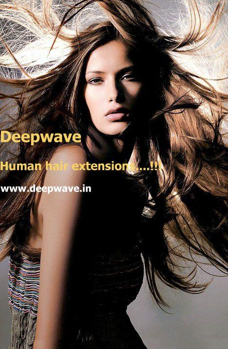 Deepwave is the premier hair extension salon located at kalyani deepwave is the premier hair extension salon located at kalyani nager pune products hair extensions 10 piece clip in set straightwavy spiral pmusecretfo Images