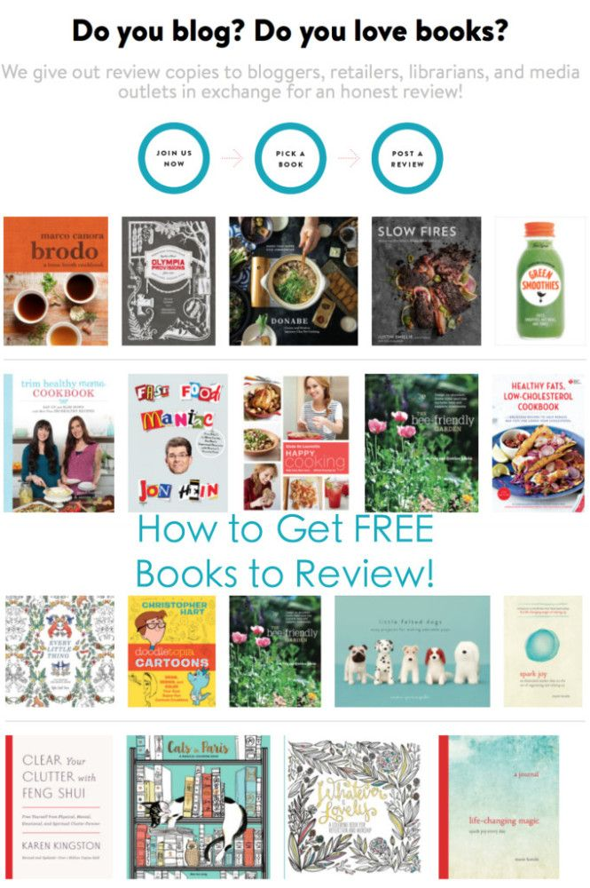 e9f3869166bb73bdd80365a072061c6e - How To Get Free Books To Review On Your Blog