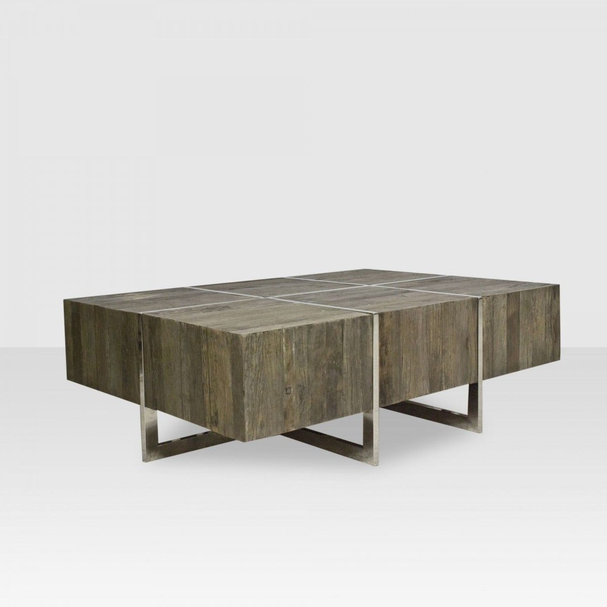 BAXTER coffee table ELTE Pinterest Coffee Tables and