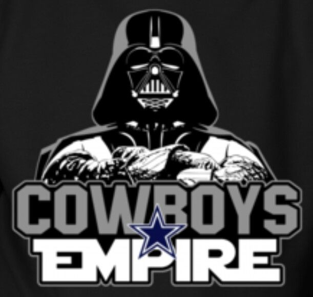 Star Avakailaxj By On Cowboys Logo Dallas Pin Season