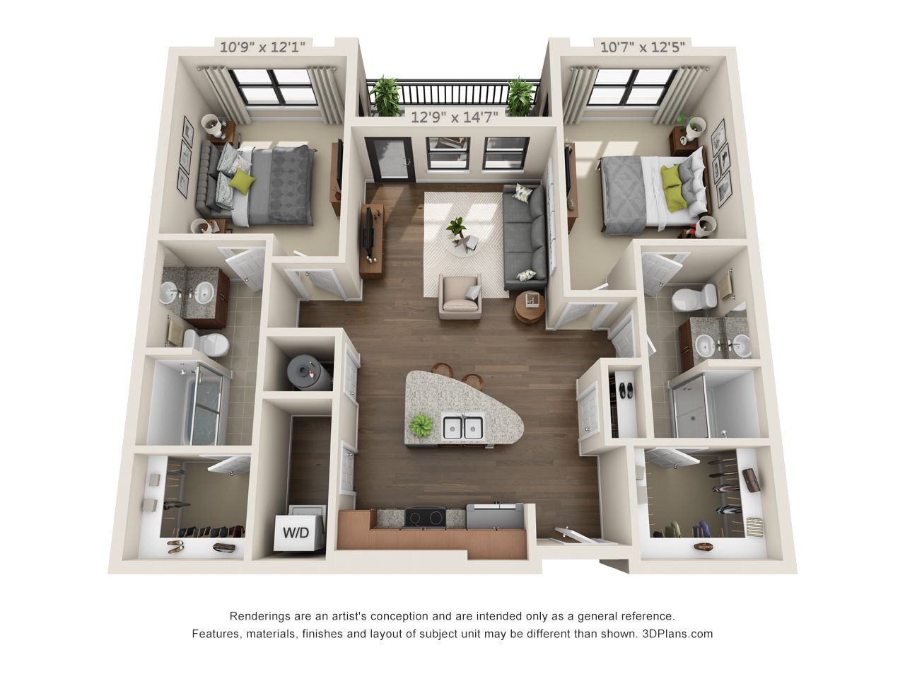 Pin By Southtowne On Floor Plans Sims House Design House Layouts House Plans