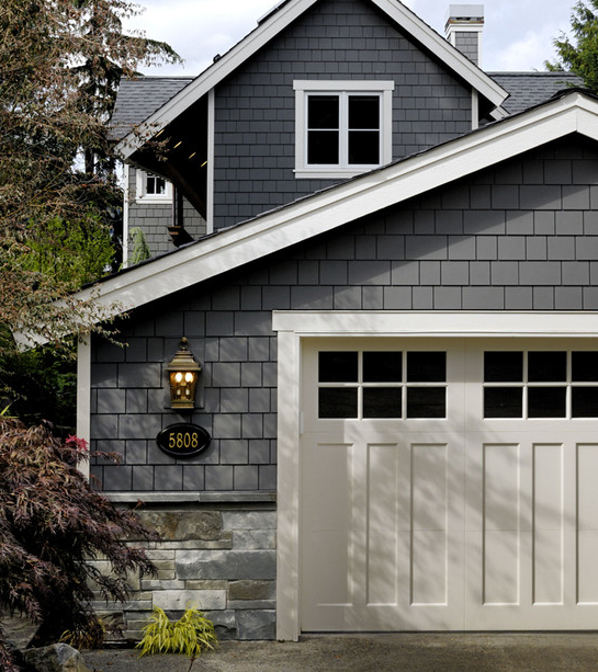 60 Residential Garage Door Designs Pictures: How To Survive Buying A Short Sale Home In 2019
