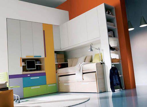 30 Traum Interior Design Ideen Für Jugendliche, Die Zimmer    Http://schickmobel.com/30 Traum Interior Design Ideen Fur Jugendliche Die  Zimmer/