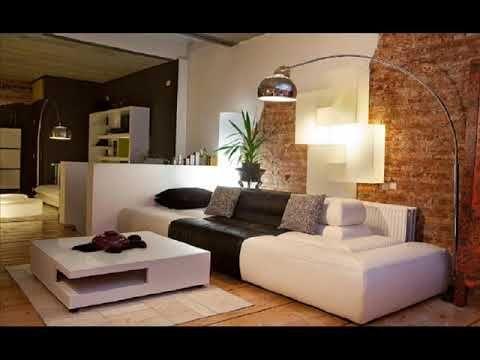 Arquitectura e interiorismo sala recibidor estar for Accesorios para decorar el hogar
