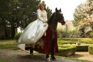 Midevil Wedding Dresses In Plus Sizes - The Wedding SpecialistsThe Wedding Specialists