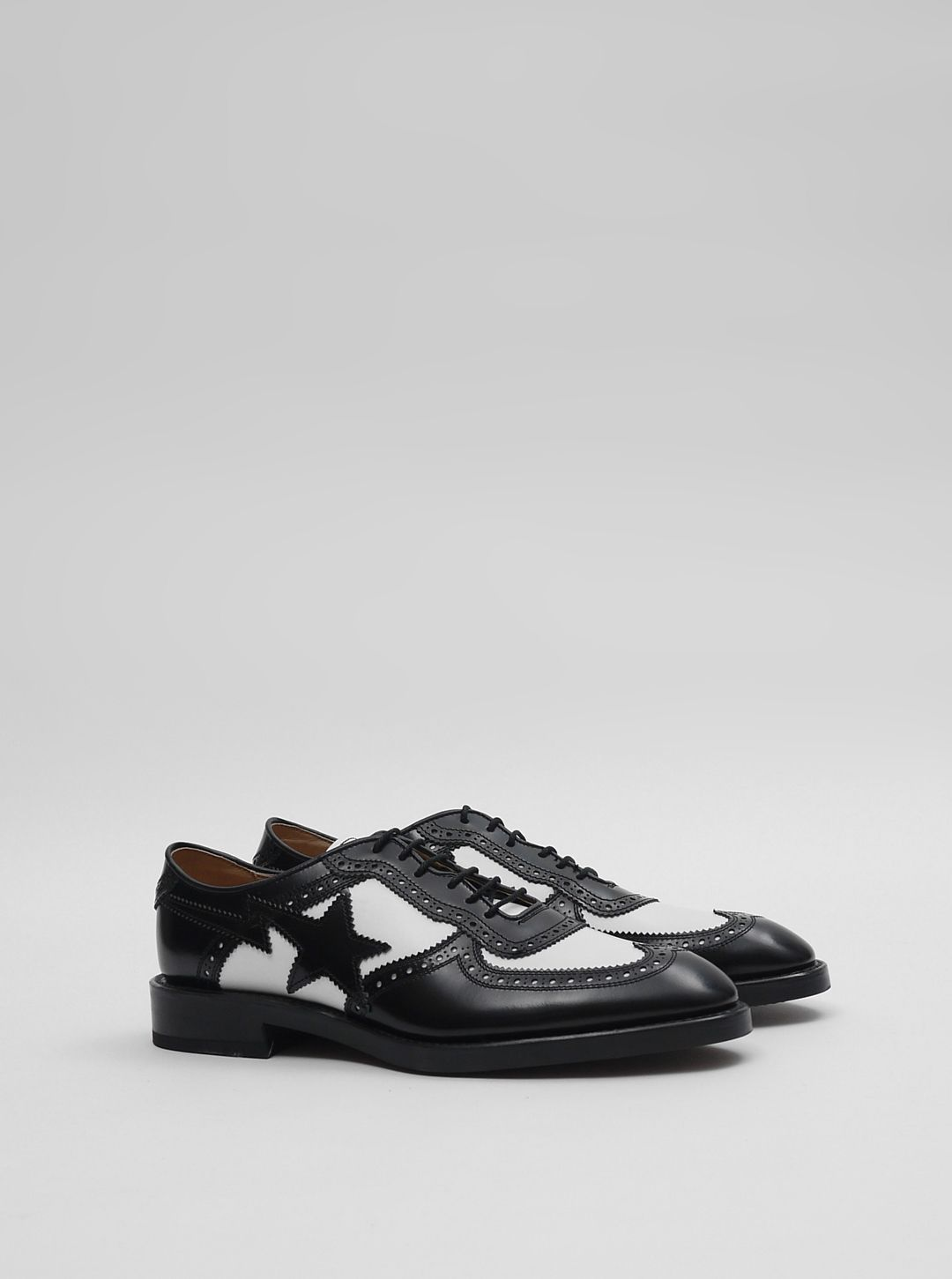best loved dc51e fa81e Mr. Bathing Ape Bapesta Brogue Black Things I Need To Buy, Air Max Sneakers