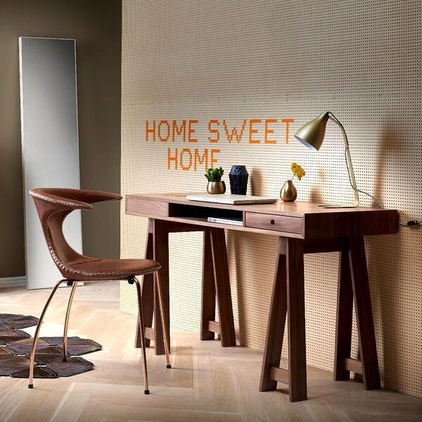 The Loft Desk Coming Soon To Dane Decor Will Look Amazing In Any Home