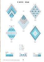 "Gallery.ru / Liliasonyl - Album ""Needlepoint Boxes for PLASTIC CANVAS"""