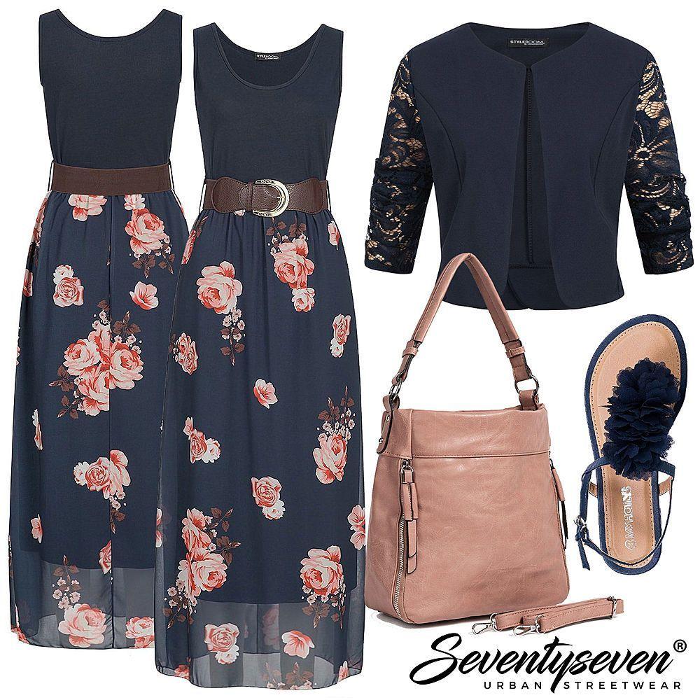outfit 10303 | modestil, junge mode, kleidung