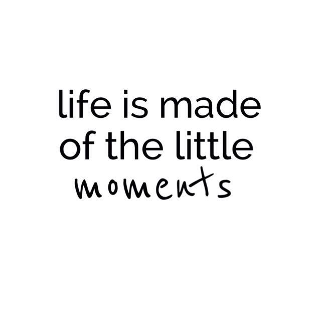 Life Is Precious Quotes Pinsentimentaljunkie On A Life  Simply Lived  Pinterest  City .