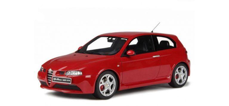 Alfa Romeo 147 PDF Workshop Manuals | Automotive Workshop ... on