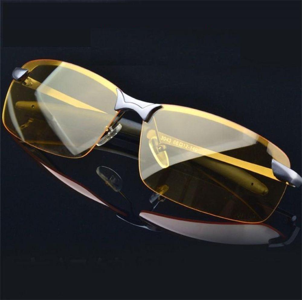 Pin By Zaccessoriez.com On Sunglasses In 2019