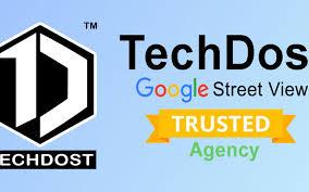 Techdost Services Angellist Talent Digital Marketing Company Blog Optimization Digital Marketing