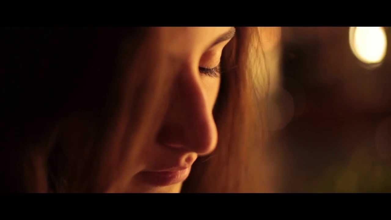 Ryan Newman (actress),Laura Innes Adult clips Ankita Sharma 2009,Paddy Considine (born 1973)