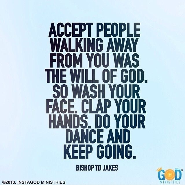 Love You Image Qotetion Images T D Jakes Quotes Wallpaper Quotes Gorgeous T D Jakes Quotes