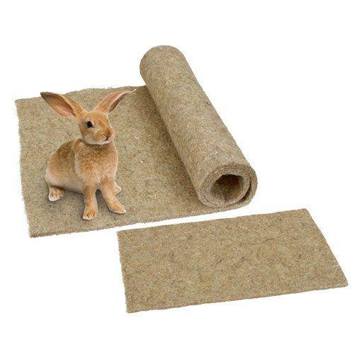 tapis de chanvre tapis et lit