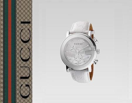 643981816123 Catálogo de imitaciones chinas baratas de relojes de marca Gucci hombre