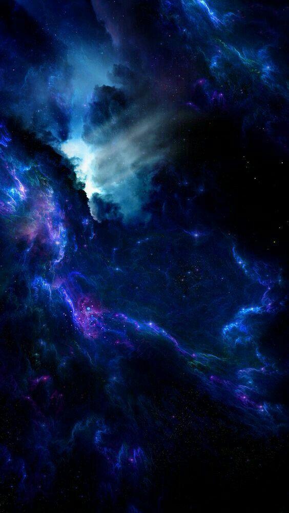 Hipster Wallpaper Galaxy Iphone 8 Wallpapers Desktop Deep Space Junk Drawer Swag Check