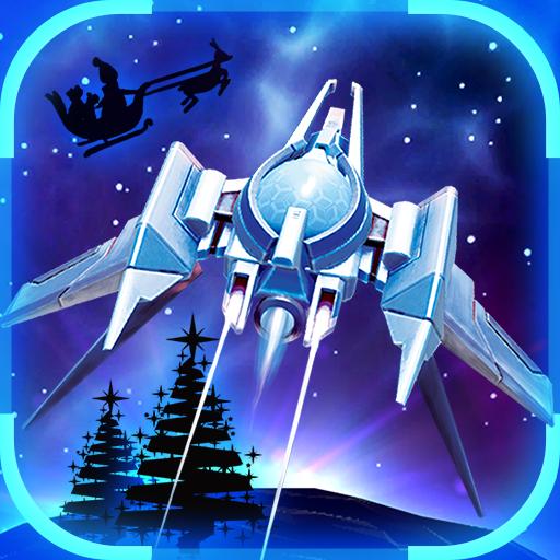 Dust Settle 3d Infinity Space Shooting V1 41 Mod Apk Apkmod Modapk Cheats Hack Arcade Games Space Shot Space Exploration Games