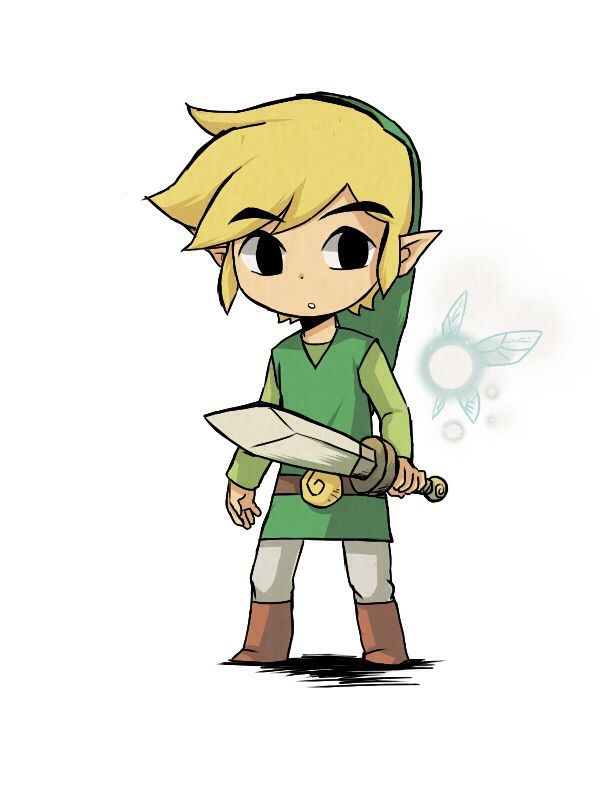 Toon Link Discord Smash Amino Zelda Drawing Link Fan Art Cartoon Drawings