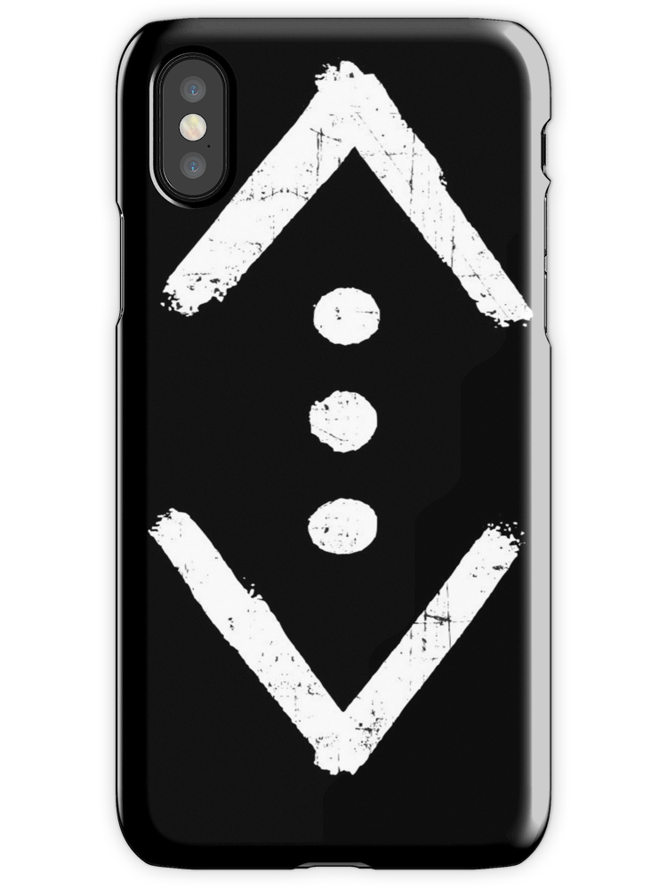 Cukur Tshirt The Tattoo Of Cukur T Shirt Iphone X Snap Case Iphone Case Iphone Cases