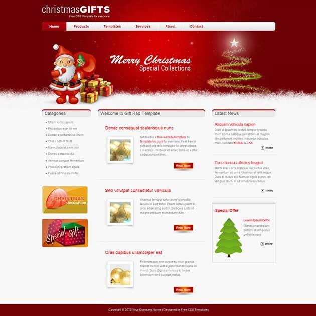 28 Dreamweaver Templates Free Download Dreamweaver Template Free Dreamweaver Templates Free Website Templates