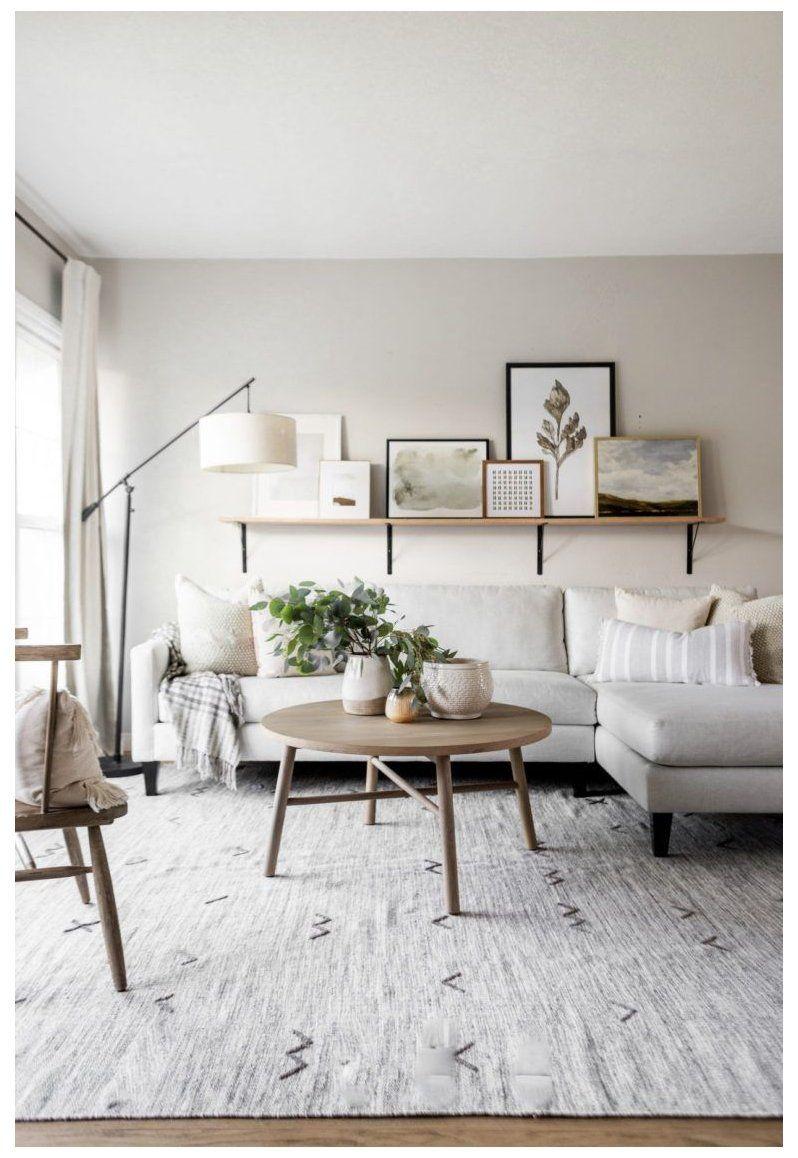 modern living room furniture ideas cozy