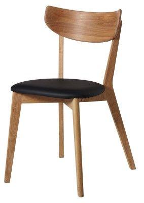 Kodin1  - Tuoli Ami | Ruokapöydän tuolit