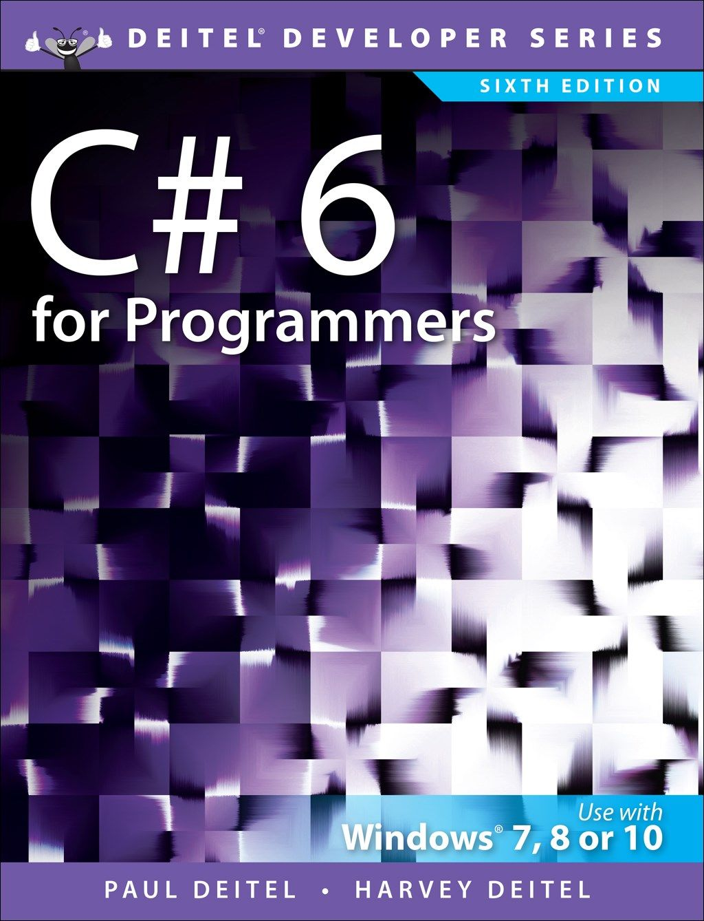 Find This Pin And More On Programming Ebooks & It Ebooks