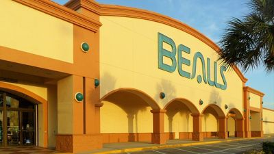 Best Place In Englewood To Shop Englewood Florida Places Taj Mahal