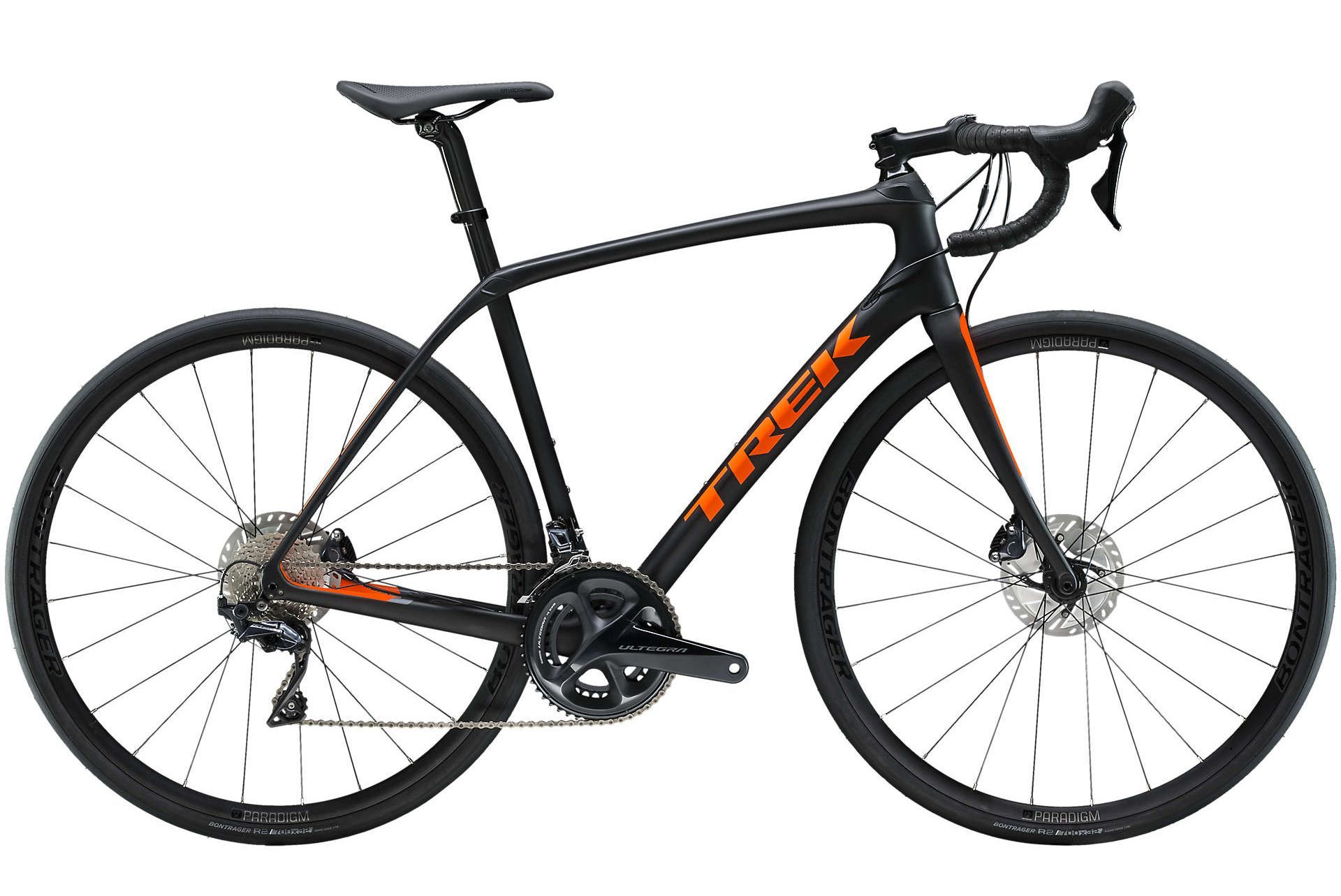 The Best Trek Bikes You Can Buy Right Now Trek Bikes Bike Hybrid Bike