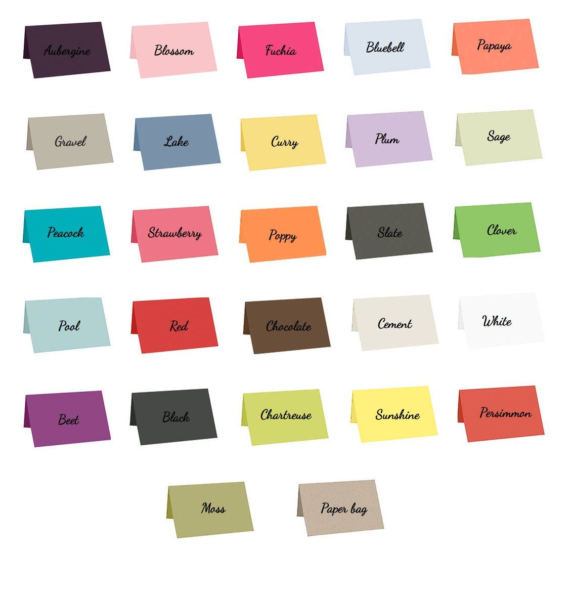 The Stunning 28 Paper Source Templates Place Cards Printable Place Throughout Pape Printable Place Cards Templates Printable Cards Printable Place Cards