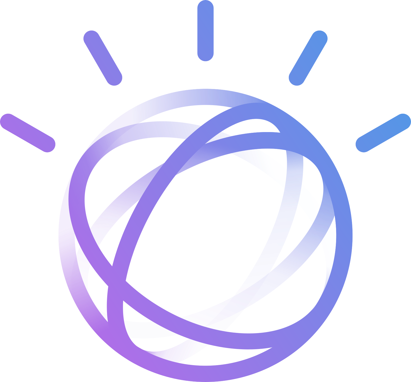 Watson Logo Ibm Ibm Watson Domain Knowledge Machine Learning Models