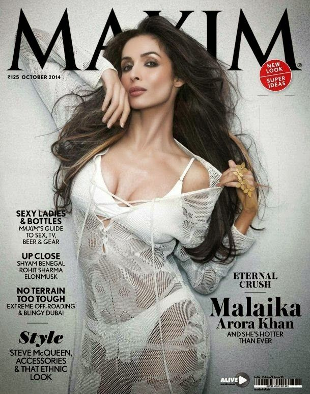 hot-porn-fake-photos-of-malaika-arora