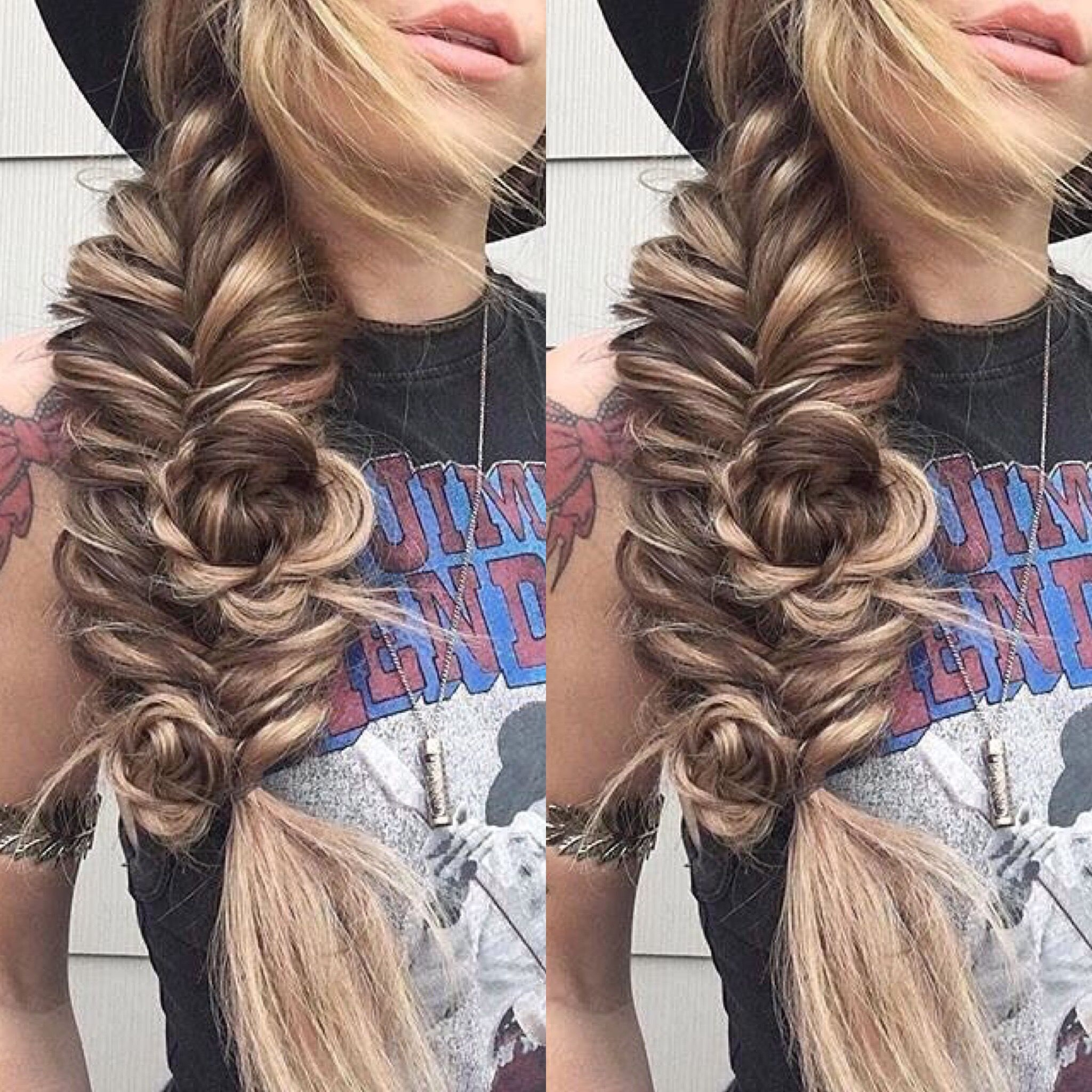 This braid longer fuller hair instantly using natural hair longer fuller hair instantly using natural hair extensions pmusecretfo Image collections