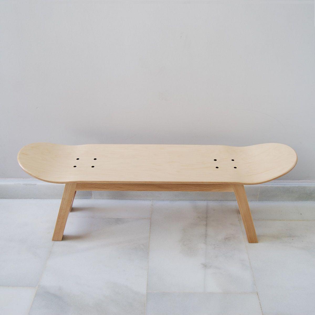 geschenke f r skater wenn sie haben jugendliche oder. Black Bedroom Furniture Sets. Home Design Ideas